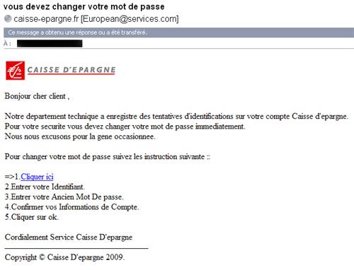 phishing_caisse_epargne
