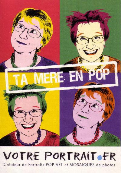 ta_mere_en_pop